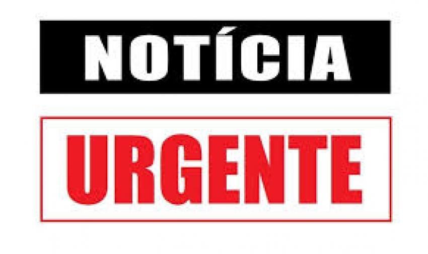 Lockdown parcial é anunciado em São Domingos