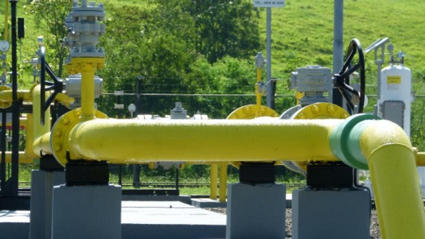 Em busca da diversificação de suprimentos, SCGÁS realiza terceira chamada pública para aquisição de gás natural