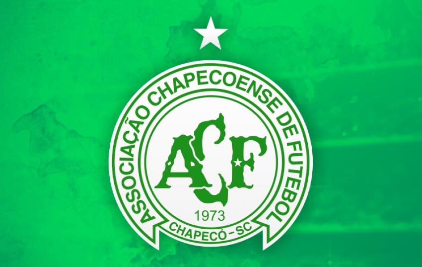 Cruzeiro joga em casa contra a Chapecoense