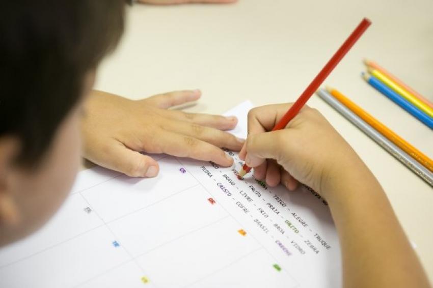 Governo do Estado repassa R$ 63 milhões para educação especial em 2021