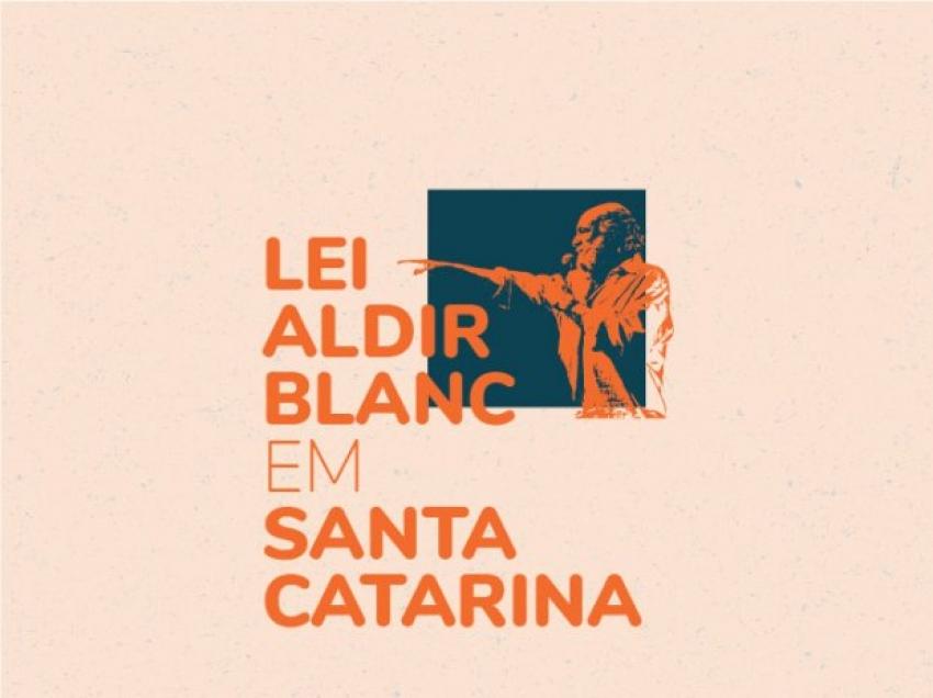 Coronavírus em SC: Lei Aldir Blanc garante auxílio emergencial aos trabalhadores do setor cultural