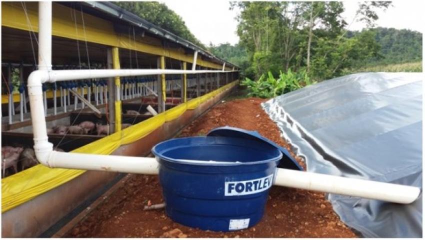Projeto Água para Todos terá mais R$ 3 milhões em investimentos para minimizar impactos da estiagem em SC
