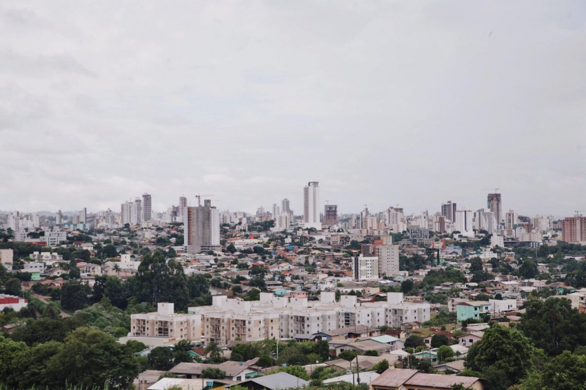 """Portaria prorroga """"multas"""" do estacionamento rotativo em Chapecó"""