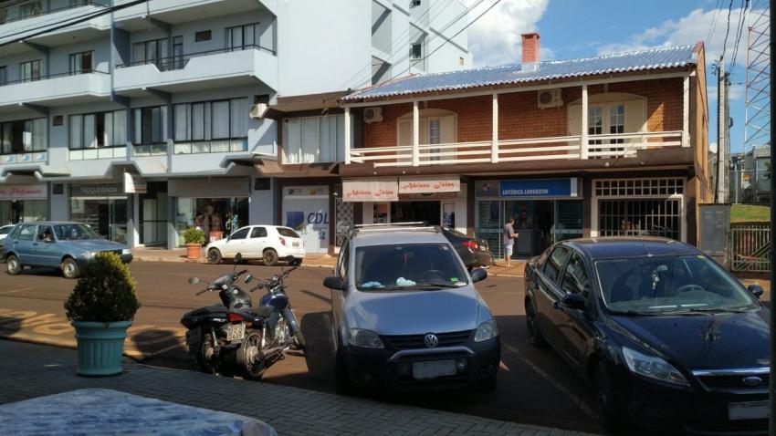 Comércio tem novo horário de atendimento em São Domingos, por conta de decreto estadual
