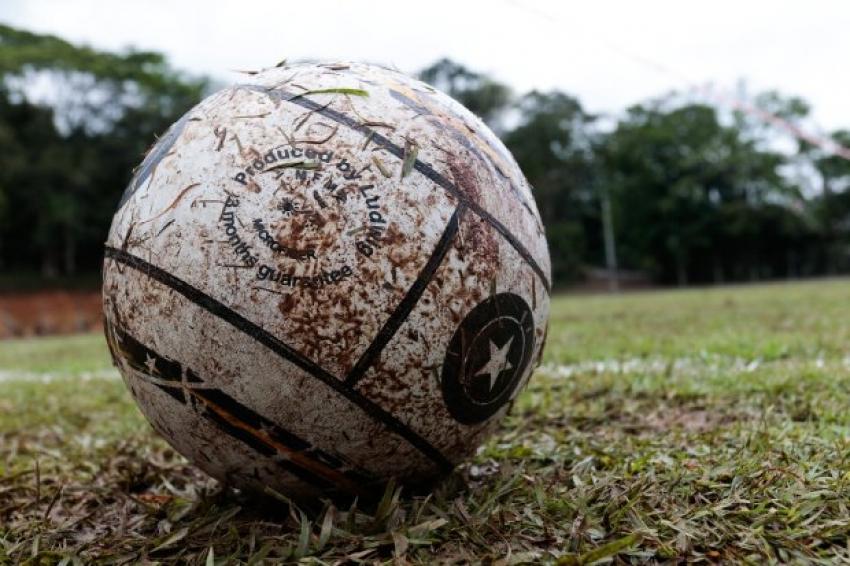 Decreto autoriza a prática de esportes coletivos em SC