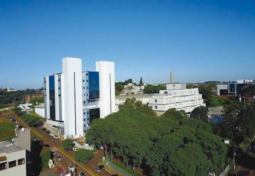 Secretaria da Saúde vai liberar R$ 10 milhões para nova ala do HRO