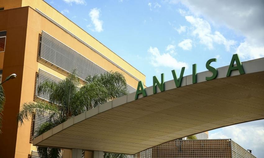 Após decisão do STF, Anvisa pede 'prazo justo' de análise para vacinas