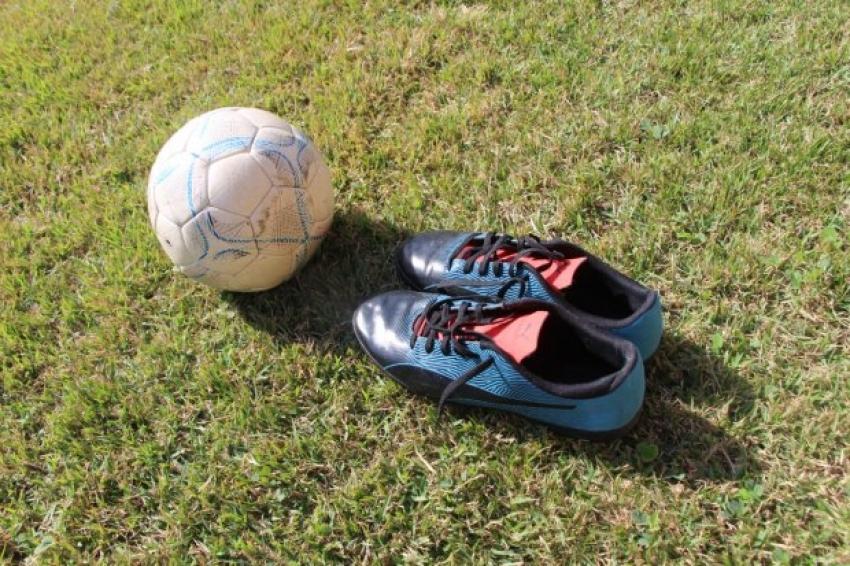 Atividades esportivas de caráter amador permanecem suspensas em SC