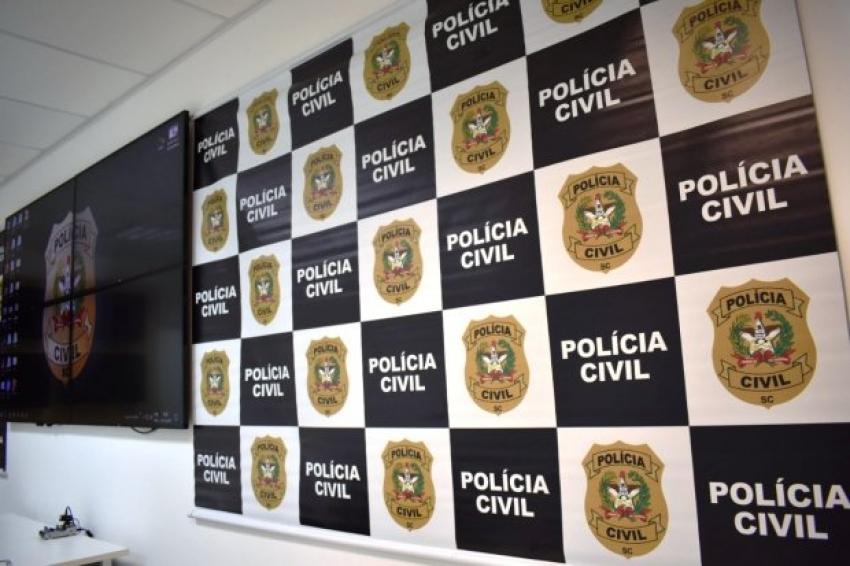 Delegacia de Combate à Corrupção é ativada em Joaçaba
