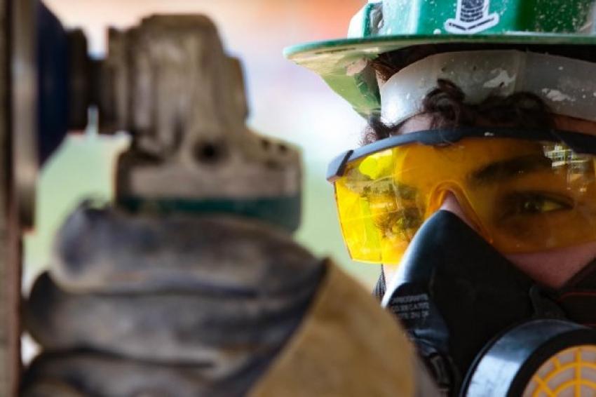 Santa Catarina está com mais de 3 mil vagas de emprego abertas