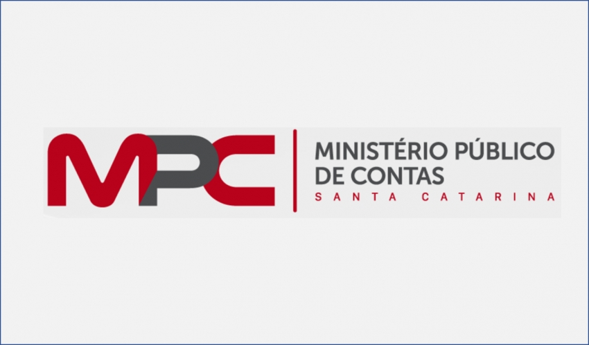 Orientação do MPC/SC e CGU/SC é que servidores devolvam valores recebidos indevidamente do auxílio emergencial