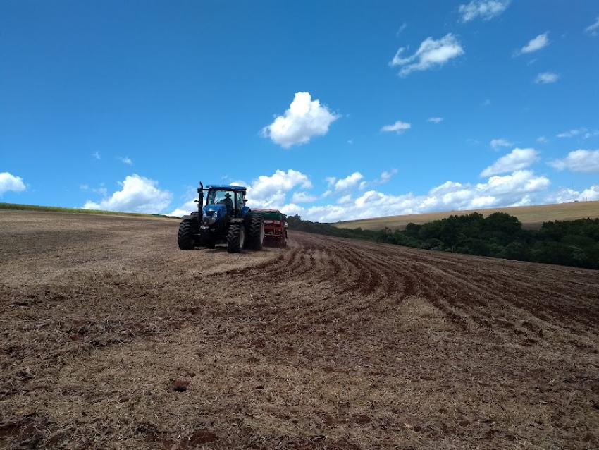 Governo do Estado libera R$ 25 milhões para compra de equipamentos para a Agricultura