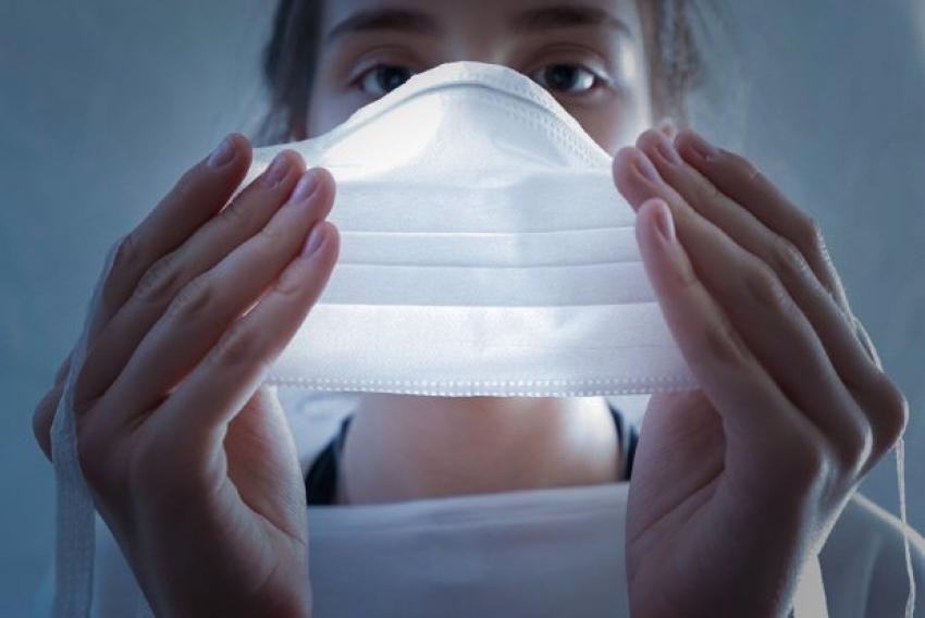 Coronavírus em SC: Decreto prorroga estado de calamidade pública até o final do ano