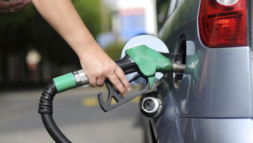 Gasolina e diesel mais caros a partir de hoje